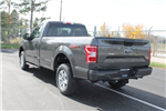 2018 F-150 Regular Cab 4x4,  Pickup #J0057 - photo 1