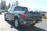 2018 F-150 SuperCrew Cab 4x4,  Pickup #J0118 - photo 1