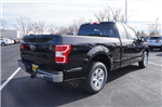 2018 F-150 Super Cab 4x2,  Pickup #J0144 - photo 1