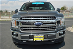 2018 F-150 SuperCrew Cab 4x4,  Pickup #J0542 - photo 8