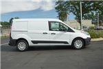 2018 Transit Connect 4x2,  Empty Cargo Van #J0811 - photo 5