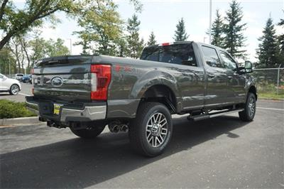 2019 F-350 Crew Cab 4x4,  Pickup #K0025 - photo 2