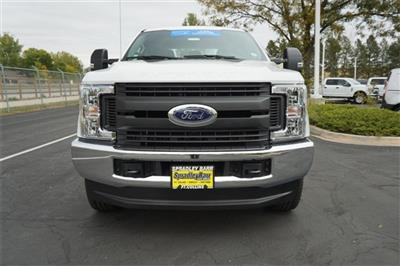2019 F-250 Crew Cab 4x4,  Pickup #K0029 - photo 8