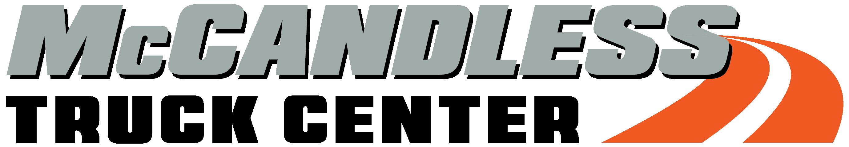 McCandless Truck Center - Aurora logo