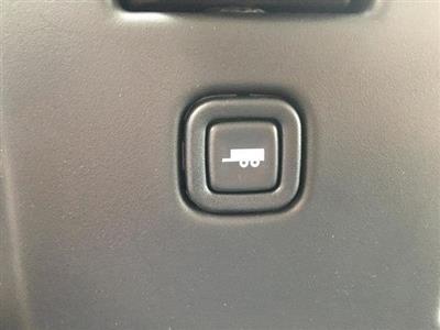 2018 Savana 4500 4x2,  Dejana DuraCube Max Service Utility Van #N18216 - photo 39