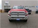 2017 Ram 3500 Crew Cab 4x4,  Pickup #HG736579 - photo 3