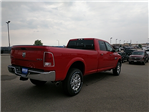 2017 Ram 3500 Crew Cab 4x4,  Pickup #HG736579 - photo 6