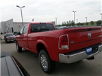 2017 Ram 3500 Crew Cab 4x4,  Pickup #HG736579 - photo 2