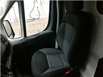 2018 ProMaster 2500 High Roof FWD,  Empty Cargo Van #JE116216 - photo 15
