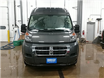 2018 ProMaster 2500 High Roof FWD,  Empty Cargo Van #JE116216 - photo 3