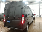 2018 ProMaster 2500 High Roof FWD,  Empty Cargo Van #JE116216 - photo 6
