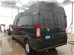 2018 ProMaster 2500 High Roof FWD,  Empty Cargo Van #JE116216 - photo 8