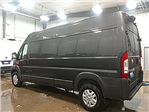2018 ProMaster 2500 High Roof FWD,  Empty Cargo Van #JE116216 - photo 9