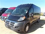 2018 ProMaster 2500 High Roof FWD,  Empty Cargo Van #JE124887 - photo 1