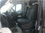 2018 ProMaster 2500 High Roof FWD,  Empty Cargo Van #JE124889 - photo 11