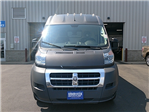 2018 ProMaster 2500 High Roof FWD,  Empty Cargo Van #JE124889 - photo 3