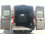 2018 ProMaster 2500 High Roof FWD,  Empty Cargo Van #JE124889 - photo 1