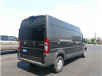 2018 ProMaster 2500 High Roof FWD,  Empty Cargo Van #JE124889 - photo 6