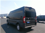 2018 ProMaster 2500 High Roof FWD,  Empty Cargo Van #JE124889 - photo 8