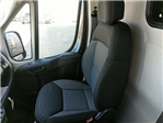 2018 ProMaster 3500 High Roof FWD,  Empty Cargo Van #JE125022 - photo 15