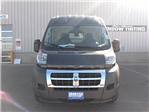 2018 ProMaster 3500 High Roof FWD,  Empty Cargo Van #JE125022 - photo 3