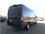 2018 ProMaster 3500 High Roof FWD,  Empty Cargo Van #JE125022 - photo 6