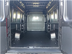 2018 ProMaster 3500 High Roof 4x2,  Empty Cargo Van #JE125022 - photo 1