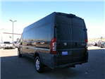 2018 ProMaster 3500 High Roof FWD,  Empty Cargo Van #JE125022 - photo 8