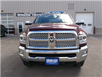 2018 Ram 2500 Crew Cab 4x4,  Pickup #JG193973 - photo 3