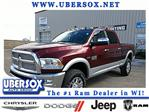 2018 Ram 2500 Crew Cab 4x4,  Pickup #JG193973 - photo 1