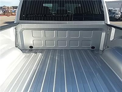 2018 Ram 1500 Crew Cab 4x4,  Pickup #JG270055 - photo 7