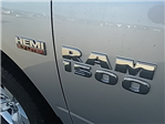 2018 Ram 1500 Crew Cab 4x4,  Pickup #JG270055 - photo 20