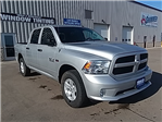 2018 Ram 1500 Crew Cab 4x4,  Pickup #JG270055 - photo 4