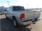 2018 Ram 1500 Crew Cab 4x4,  Pickup #JG270055 - photo 2