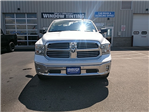 2018 Ram 1500 Crew Cab 4x4,  Pickup #JG270065 - photo 3