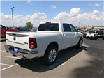 2018 Ram 1500 Crew Cab 4x4,  Pickup #JG270065 - photo 6