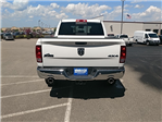 2018 Ram 1500 Crew Cab 4x4,  Pickup #JG270065 - photo 7