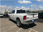 2018 Ram 1500 Crew Cab 4x4,  Pickup #JG270065 - photo 2