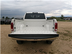 2018 Ram 2500 Mega Cab 4x4,  Pickup #JG289023 - photo 7