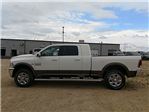 2018 Ram 2500 Mega Cab 4x4,  Pickup #JG289023 - photo 8