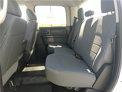 2018 Ram 2500 Crew Cab 4x4,  Pickup #JG289759 - photo 11