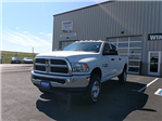 2018 Ram 2500 Crew Cab 4x4,  Pickup #JG289759 - photo 1