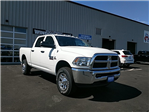 2018 Ram 2500 Crew Cab 4x4,  Pickup #JG289759 - photo 4
