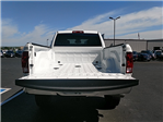 2018 Ram 2500 Crew Cab 4x4,  Pickup #JG289759 - photo 7