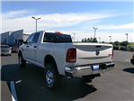 2018 Ram 2500 Crew Cab 4x4,  Pickup #JG289759 - photo 2