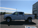 2018 Ram 2500 Crew Cab 4x4,  Pickup #JG289759 - photo 8
