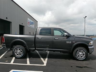 2018 Ram 2500 Crew Cab 4x4,  Pickup #JG302262 - photo 4