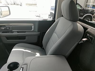 2018 Ram 2500 Regular Cab 4x4,  Pickup #JG320107 - photo 14