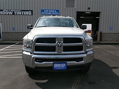 2018 Ram 2500 Regular Cab 4x4,  Pickup #JG320107 - photo 2