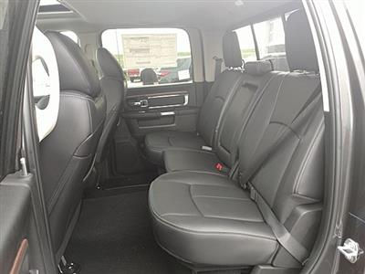 2018 Ram 2500 Crew Cab 4x4,  Pickup #JG321069 - photo 11